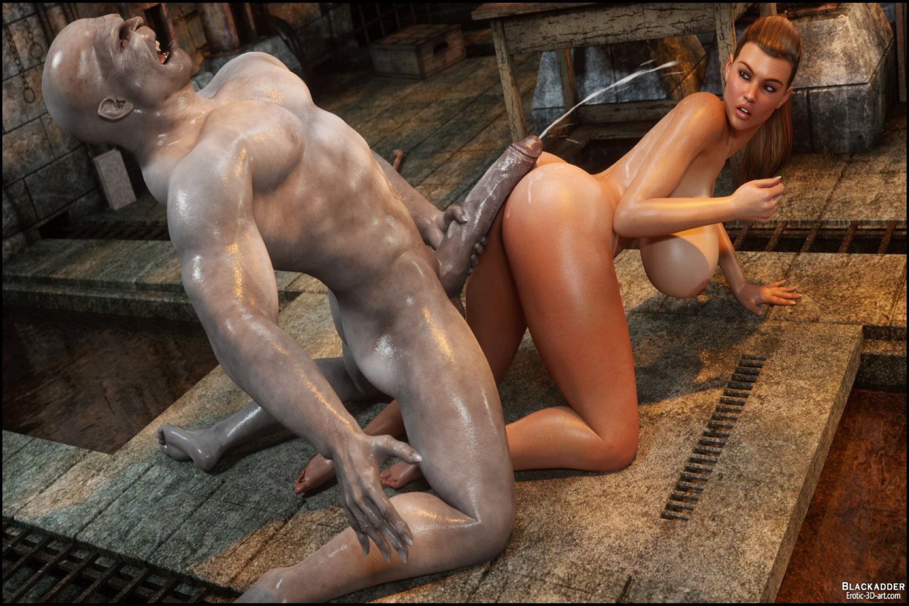 Thundorn games deeper version posted zaola category adult games photo 2