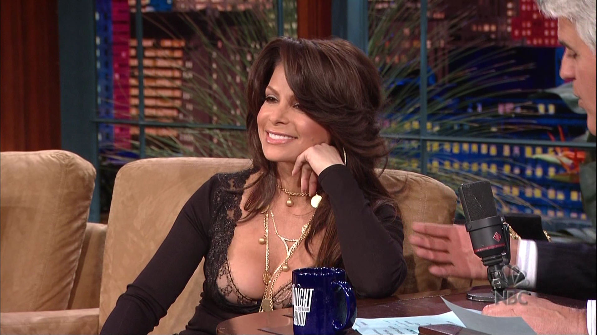 Paula abdul naked pics within showing porn images for paula abdul porn xxx photo 4
