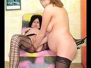 Nice cum in mouth during tmb XXX