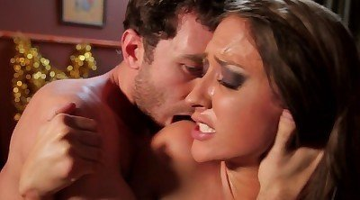 What is your favorite sexual fantasy gifs XXX