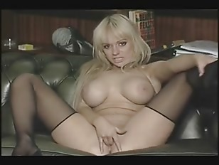 Dirty kelle marie talks dirty free porn videos youporn photo 2