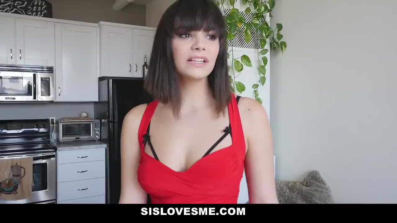 Gorgeous chick violet starr gets a hard pussy fuck photo 1
