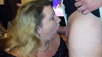 Ggg gangbang tube free porn vids on our best free abuse