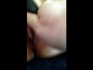 Proper brittney white mixed songs
