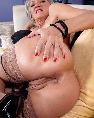 Hairy mature homemade free videos watch download