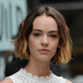 Brigette lundy paine naked