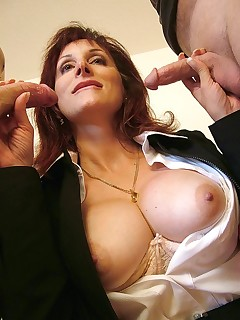 Double penetration of indian adult gallery photo 1