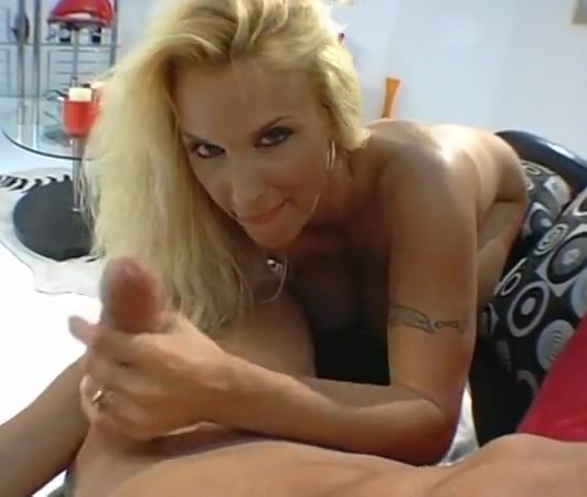Showing images for holly halston handjobs gif xxx