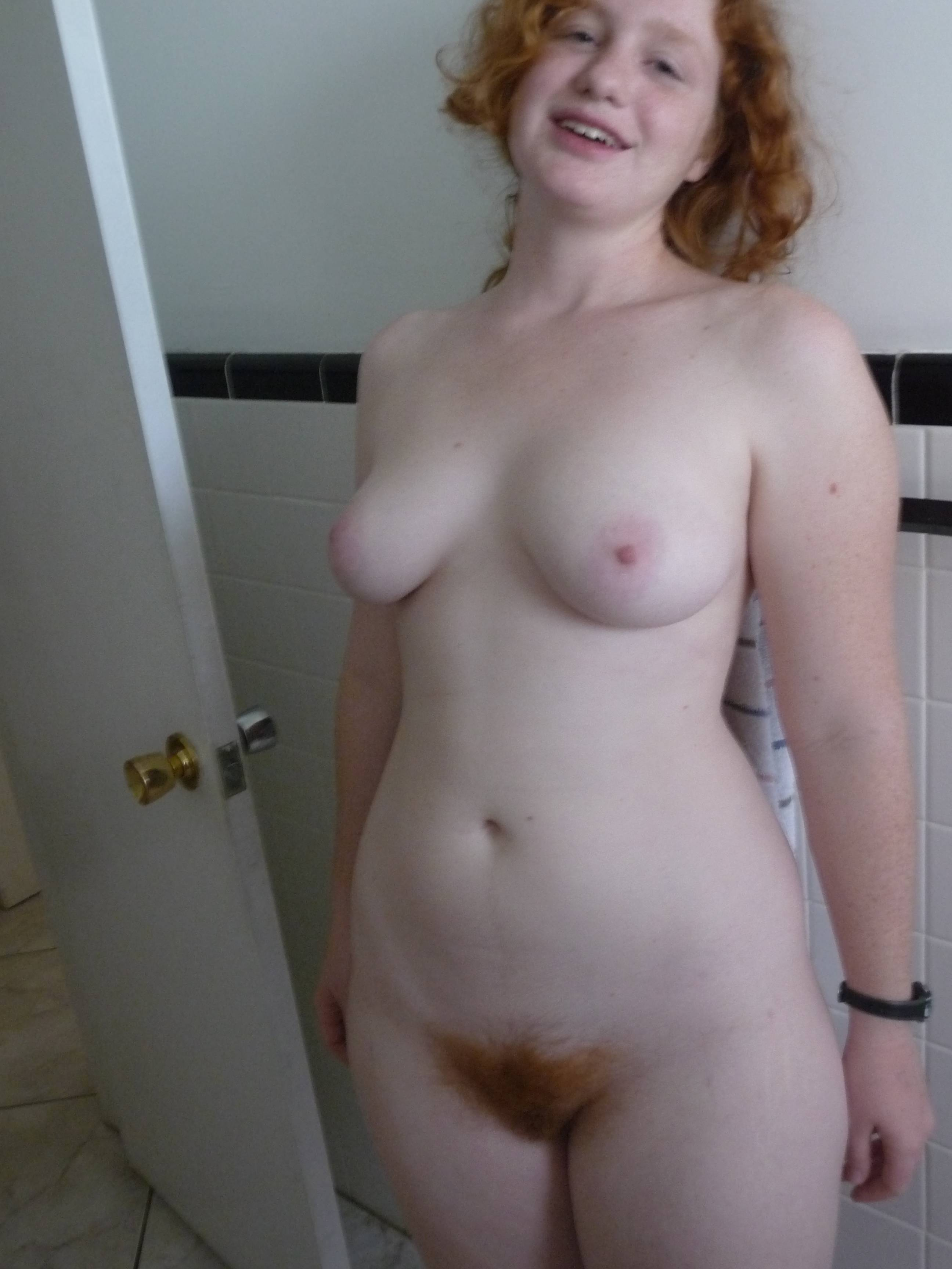 Abused chubby girls tube xxx trends pics