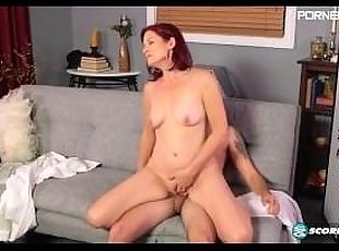 Hot young wife pics abuse