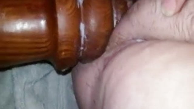 Bedpost fucking free years old porn video xhamster photo 2