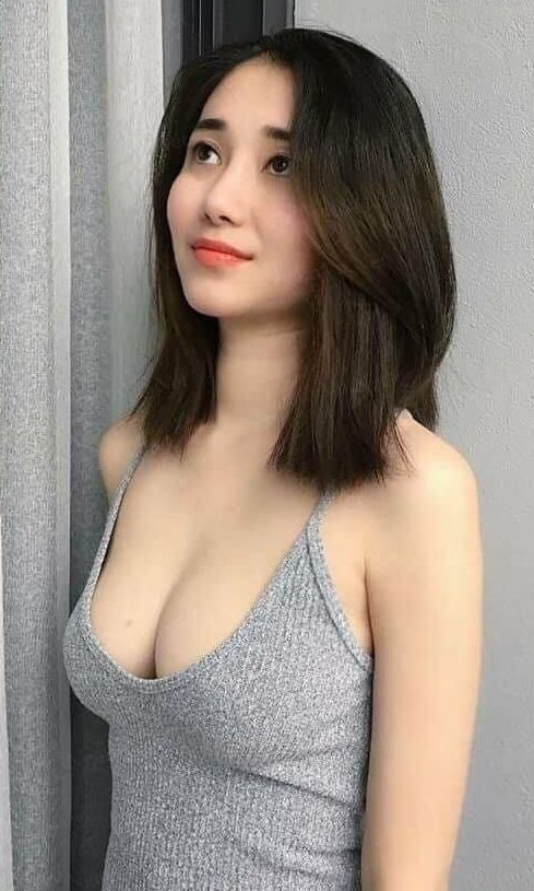 Best am images on pinterest asian beauty beleza and cute photo 2