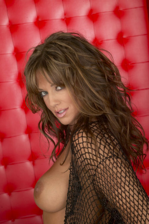 Racquel darrian where is she now photo 2