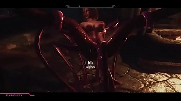 Skyrim argonian free mobile porn sex videos photo 2
