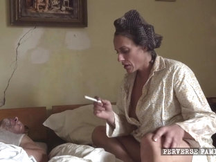 Fucking the step daughter hot stepdaughter pov XXX
