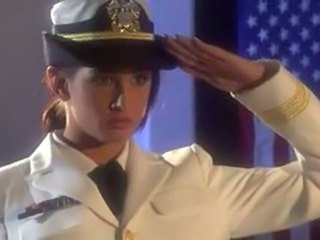 Military wife getting fucked porn tube video photo 1