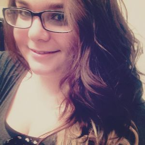 Bbw dating profiles browse