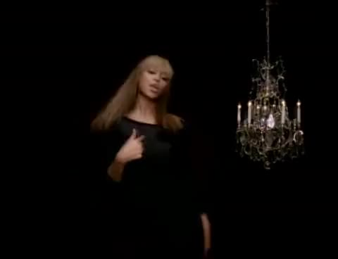 Music compilation video partition beyonce mobile photo 2