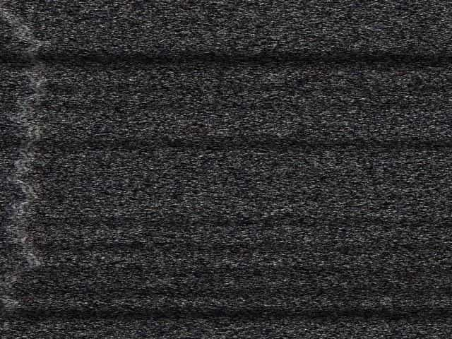 Forced cum on ass abuse