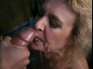 Athena pleasures gets pounded from behind milf fox XXX