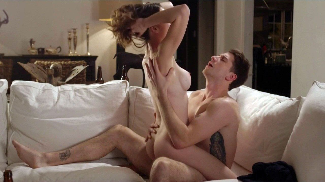 Sex and submission xhamster photo 2