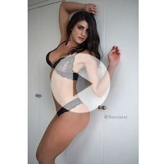 All brazzers videos free