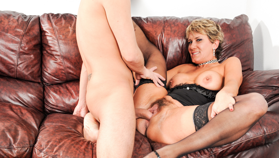Unshaved porn tube movies from free unshaved xxx