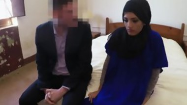 Arab anal sex and muslim family old refugee photo 2