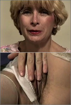 Moms aunties grannies full movies page photo 2