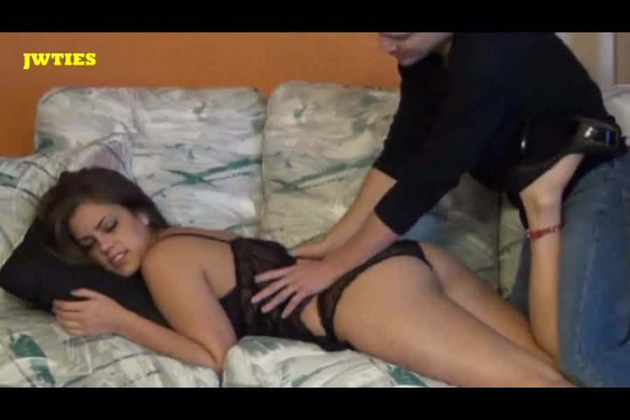 Showing porn images for dont cum inside pussy porn photo 1