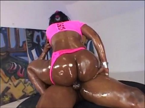Gloryhole creampie interracial gloryhole fucking with lexi kartel and maserati porn pictures today abuse