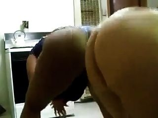 Big booty on backpage free tubes look excite
