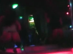 Billy dee tube search videos photo 2