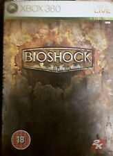 Bioshock video games pictures sorted best photo 2