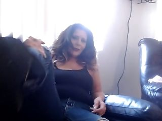 Showing porn images for japanese down blouse porn