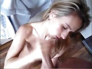 Candy may handcuffed and fucked anal xxx XXX