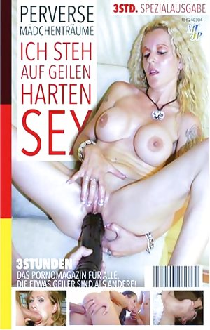 Has audrey bastien ever been nude abuse