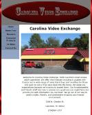 Carolina video exchange gastonia photo 4