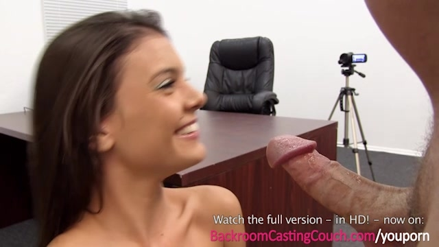Reluctant lesbian casting couch free videos porn photo 4