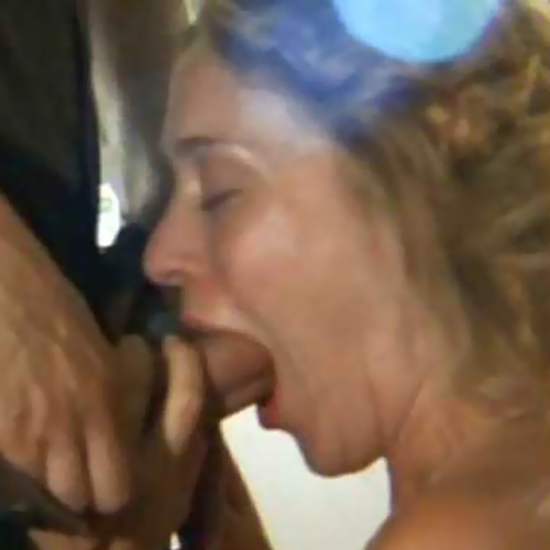 Firsttime first time tube free porn movies sex videos all
