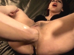 Free mistress whipping latina clips mistress whipping