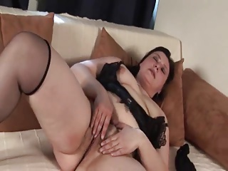 Lesbian orgy nipple licking and group fun XXX