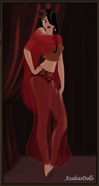 Images about jessica rabbit on pinterest jessica photo 4