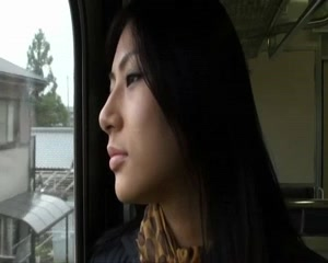 Japanese love story adult tube watch and download