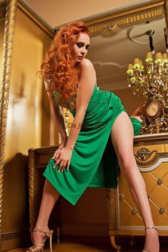 Jean grey redhead porn superheroes pictures luscious photo 2