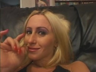 Jessica darlin bukkake facial cum shots porn tube video photo 1