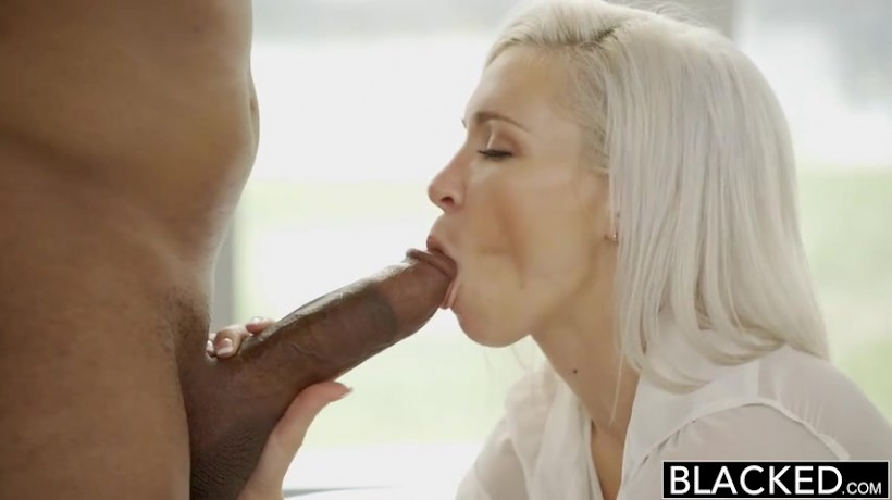 Kacey jordan porn movies free hot the best kacey