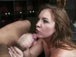 Maddy oreilly free porn adult videos forum photo 1