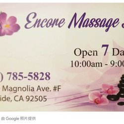 Massage in riverside ca photo 2