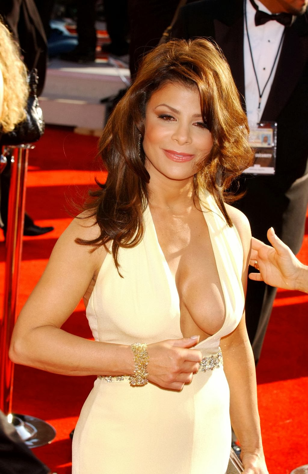 Paula abdul naked pics within showing porn images for paula abdul porn xxx photo 1